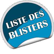 listeblister.png